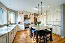 10x10 kitchen remodel cost kitchen cabinets cost kitchen cabinet remodel cost lovely kitchen remodel ideas kitchen