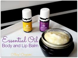 this diy dry skin essential oil balm will be the only thing you use perfect for dry ed skin suitable for es kids