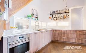 Kitchen Design Chicago Kitchen Designers Chicago Innovative Kitchen Design Adorable