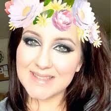 Angelia Chapman (@Sassypineapple3) | Twitter