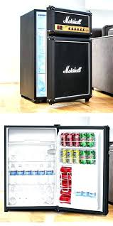 black mini refrigerator sears mini fridge full size of black plus glass door mini refrigerator plus