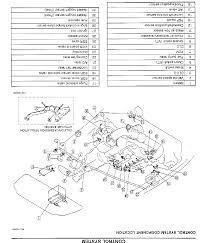 1992 mazda mpv engine diagram auto electrical wiring diagram related 1992 mazda mpv engine diagram