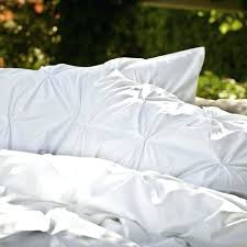 what is a duvet cover or comforter which better king size vs