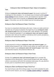 cell essay plant and animal cell functions worksheet png × stem  stem cell research controversy essay buy an essay