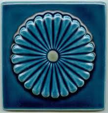 ceramic tile handmade. Contemporary Handmade In Ceramic Tile Handmade A