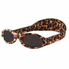 Babies' <b>Sunglasses</b>   eBay