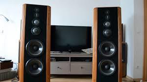 infinity kappa speakers. infinity kappa 9 speakers