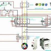 ruud lr11746 thermostat wiring diagram wiring diagram and schematics 220 Plug Wiring Diagram at Dayton 5k436 220 Volt Wiring Diagram