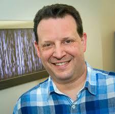 Steve Singer - jbei.org