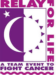 Facebook Website Yard Sale Badge For Your Relay For Life