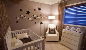 convertible bedroom furniture. full size of cribs:nursery themes baby crib furniture sets wooden bed unique convertible bedroom