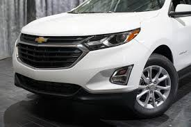 2018 chevrolet equinox black. delighful chevrolet new 2018 chevrolet equinox 1lt for chevrolet equinox black 6