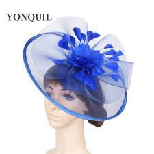 <b>Feather Fascinator Hair Clip</b> Coupons, Promo Codes & Deals 2019 ...