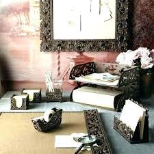 elegant office desk. Brilliant Desk Elegant Office Desk Feminine Supplies Accessories With Elegant Office Desk E