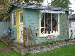 shed tiny house. Backyard-tiny-house-shed Shed Tiny House