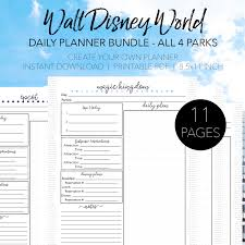 Making A Daily Planner Create A Printable Daily Planner Download Them Or Print
