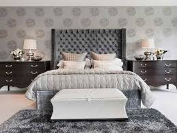 Collection Tufted Bed Frame King : Home Ideas Collection - Make A ...