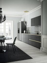 modern kitchen setup:  ideas about modern kitchen design on pinterest kitchen interior kitchen designs and kitchens