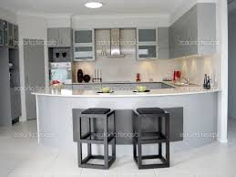 Open kitchen designs Kitchen Cabinet 12 Gallery Open Kitchen Designs In Small Apartments In India For 2018 Diodati Decorating Kitchen Ideas 12 Gallery Open Kitchen Designs In Small Apartments In India For