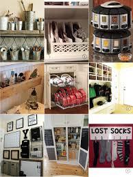 Organizing For Kitchen Backyards Baci Designer Home Organization Tips Home Organization