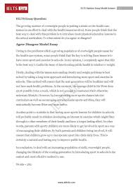 4 Paragraph Essay Example 2018 Printables Corner