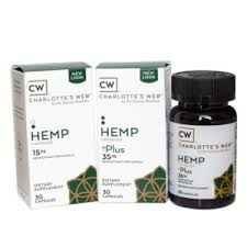 Image result for cbd oil pills