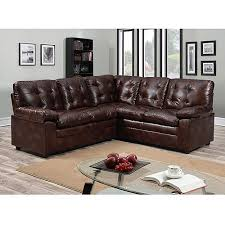 faux leather sectional. Inspirational Faux Leather Sectional Couch 40 For Your Sofa Room Ideas With
