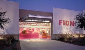 fidm colorful campus interior by clive wilkinson orange country fidm colorful campus interior by clive wilkinson