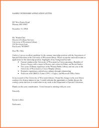 Example Certificate Fresh Internship Certificate Sample Bank
