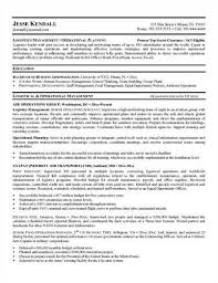 25 astonishing army to civilian resume examples army to civilian resume examples