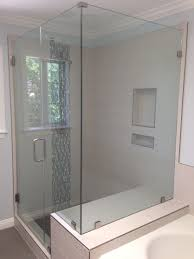 46 x 34 suzanne corner shower enclosure with tray bathroom 36 belem impressive frameless glass doors