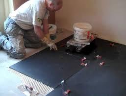swastik tile levelling system make 1 5mm grout line
