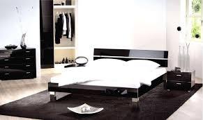 49 Einzigartig Schlafzimmer Decke Sternenhimmel Schlafzimmer