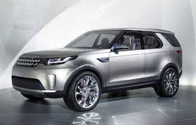 2018 land rover discovery price. brilliant price 2018 land rover discovery sport on land rover discovery price