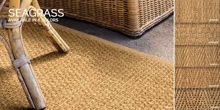 home architecture luxurious seagrass rugs in color bound rug natural pottery barn seagrass rugs