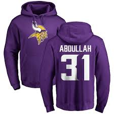 Logo Purple Vikings Name Hoodie 31 Ameer Football Minnesota Number amp; - Jersey Abdullah Pullover 1530108 efaefccadcaea|Some Thoughts About Secession