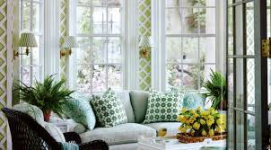 sunroom decorating ideas. Best 25 Sunroom Decorating Ideas On Pinterest