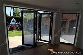 folding patio doors prices. Folding Patio Doors Prices Photo Album Woonv Handle Idea O