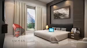 Ultra D House Design Concept Amazing Architecture Magazine - 3d house interior