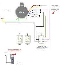 reversing drum switch wiring diagram natebird me pleasing dayton dc reversing switch wiring diagram reversing drum switch wiring diagram natebird me pleasing dayton electric motors forward
