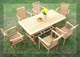kidkraft outdoor table new outdoor furniture or picnic table and bench set outdoor table bench set
