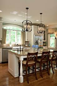 ... Trendy Inspiration Home Depot Decorating Ideas 9 Stupefying Home Depot  Kitchen Cabinets Decorating Ideas Gallery In ...