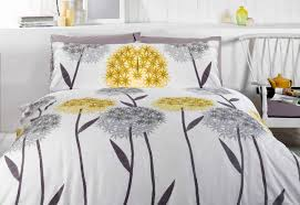 full size of duvet grey and white duvet cover wonderful grey double bedding allium fl