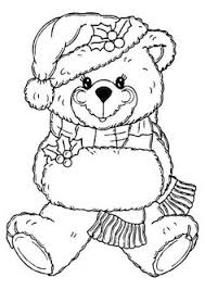 Small Picture valentines day coloring pages Valentines coloring pages