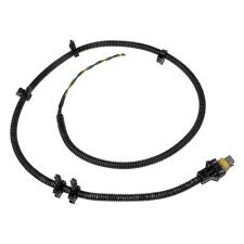 dorman abs wire harness dorman automotive wiring diagrams description 970 040 dorman abs wire harness