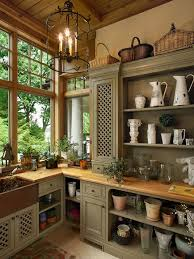Small Picture Victorian Garden Shed Ideas Design Photos Houzz