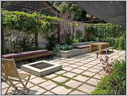 patio stones home depot. Full Size Of Home Design:elegant Depot Patios Patio Stones And Pavers Design Large E
