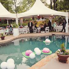 Remarkable Wedding Pool Party Decorations 26 In Wedding Table Ideas With  Wedding Pool Party Decorations
