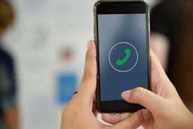 Mobile Cell Phone Review The Best No Contract No Credit