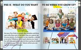 examples essay conclusion child labour